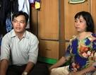 Cám cảnh sống tạm bợ của giáo viên vùng xa ở TPHCM