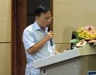 Giáo sư Trần Ngọc Thêm: Bệnh ưa thành tích và bệnh giả dối trong giáo dục rất nặng