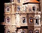 Chiêm ngưỡng căn nhà búp bê đắt nhất thế giới