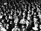 120 năm lịch sử điện ảnh gói gọn trong… 120 giây
