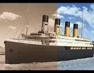 Bản sao của tàu Titanic dự định sẽ khởi hành trong năm 2018