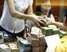 Một lượng tiền lớn đang dư thừa trong hệ thống ngân hàng?