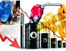 Hạ dự báo lạm phát năm 2015 xuống dưới 2%