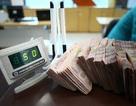 Các ngân hàng sẽ buộc phải tăng lãi suất?