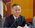 Thứ trưởng Công Thương: Hiệp định TPP sẽ được ký kết trong 3 tháng tới