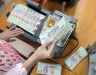 Trên 160.000 tỷ đồng nợ trái phiếu chính phủ đã tới hạn trả!