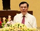Bộ trưởng Tài chính bị truy vụ 34.000 tỷ đồng nợ thuế