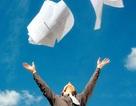 """Sinh viên giỏi có nên từ bỏ """"việc ngon"""" để khởi nghiệp?"""