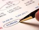 Thanh tra thuế hơn 60.000 doanh nghiệp, tăng thu trên 9.100 tỷ đồng