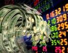 Quy mô thị trường chứng khoán Việt tương đương 34% GDP
