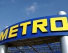 Thương vụ chuyển nhượng METRO Việt Nam: Nhà nước thu hơn 1.900 tỉ đồng