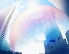 Lo bong bóng, VEPR đề xuất kiểm soát chặt tín dụng bất động sản