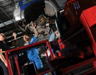 Petrolimex nhận lỗi vụ xăng A95 gây chết máy