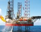 Cổ phiếu dầu khí khởi sắc đẩy VN-Index vượt hơn 550 điểm