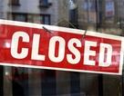 Số doanh nghiệp đóng cửa, giải thể giảm dần