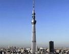 Xây tháp truyền hình cao nhất thế giới: Lợi ích nhiều thì ai cũng ủng hộ