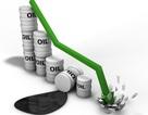 """Giá dầu giảm 1 USD, thu ngân sách """"mất"""" 2.100 tỉ đồng"""