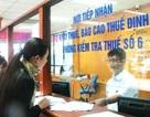 """Hà Nội: Tiếp tục """"bêu tên"""" 150 doanh nghiệp nợ thuế"""