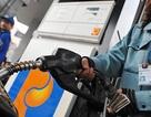 """Dân đang phải """"móc"""" tiền túi tăng lãi cho doanh nghiệp xăng dầu?"""