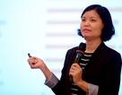 """VCCI: """"Hiểu biết lơ mơ, doanh nghiệp Việt đang ủng hộ TPP một cách thái quá"""""""