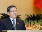 Ủy ban Kinh tế đề nghị sớm bố trí vốn cho sân bay Long Thành