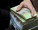 Đã thu hồi gần 11.000 tỉ đồng tiền nợ thuế năm 2015