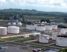 Petrolimex bán vốn cho doanh nghiệp Nhật, dự án lọc dầu tỷ đô có khởi động?