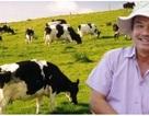 Công ty nông nghiệp của bầu Đức tăng nợ lên gần 19.000 tỷ đồng