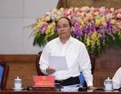 Thủ tướng: Không ký bất kỳ văn bản nào bị chi phối bởi lợi ích nhóm