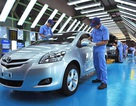 Phó Thủ tướng: Ngành ô tô Việt Nam muốn hỗ trợ từ Nhật Bản