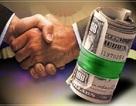 Chứng khoán, bảo hiểm, dịch vụ trò chơi có thưởng vào tầm ngắm chống rửa tiền