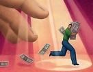 Bị truy thu thuế thì bỏ chạy, thành lập công ty mới