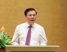 Bộ trưởng Đinh Tiến Dũng: Quản lý vốn ODA bộc lộ nhiều hạn chế, chưa rõ trách nhiệm