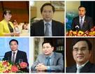 Lộ diện những doanh nhân đầu tiên trúng cử đại biểu Quốc hội khóa XIV