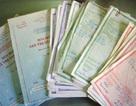 In hóa đơn không ký hợp đồng bị phạt đến 1,5 triệu đồng