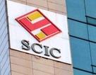 """""""Siêu công ty"""" SCIC lãi ròng hơn 7.800 tỷ đồng trong năm 2015"""