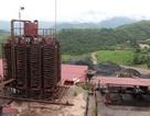 Doanh nghiệp Hà Giang xin tạo điều kiện xuất khoáng sản sang Trung Quốc