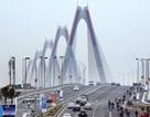 Việt Nam còn 22 tỷ USD vốn ODA chưa giải ngân