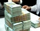 Nền kinh tế đang nợ các ngân hàng 4,66 triệu tỷ đồng