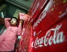 Coca-Cola nói gì trước quyết định thanh tra của Bộ Y tế?