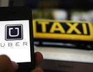 """Doanh nghiệp vận tải sẽ bị """"túm tóc"""" nộp thuế cho Uber"""