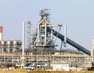 Formosa Hà Tĩnh đã được hoàn thuế trên 14.600 tỷ đồng