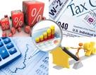 Doanh nghiệp kinh doanh khó khăn vì gánh nặng thuế, phí