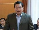 VAFI chỉ ra hàng loạt sai lầm của cựu Bộ trưởng Vũ Huy Hoàng