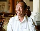 """Cựu Chủ tịch Gỗ Trường Thành bị giải chấp cổ phiếu ở mức giá """"bèo"""""""