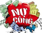 BVSC: Nợ công có thể áp sát 3 triệu tỷ đồng cuối năm