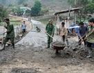 Huy động gần 48.400 tỷ đồng để giảm nghèo bền vững đến năm 2020