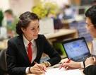 SCIC hạ giá khởi điểm rao bán cổ phần Maritime Bank