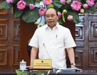 """Thủ tướng: Quảng Nam cần có thêm những """"quả đấm thép"""""""