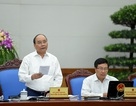Thủ tướng: Phải tránh tiếng xấu, đồn đại quanh định giá doanh nghiệp Nhà nước